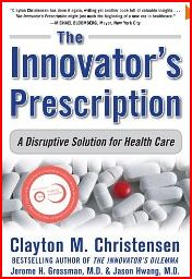 The-innovators-prescription