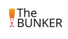 Veteran Entrepreneurship and creative employment at The Bunker